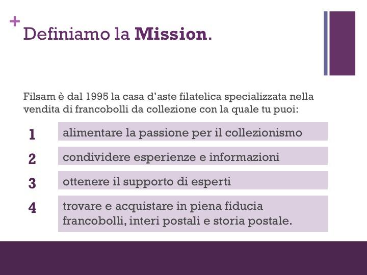 Filsam-web-marketing-strategy-02