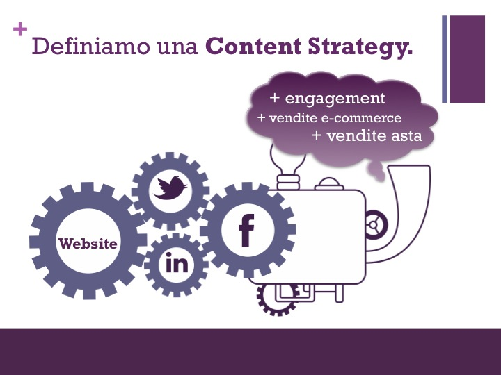 Filsam-web-marketing-strategy-04