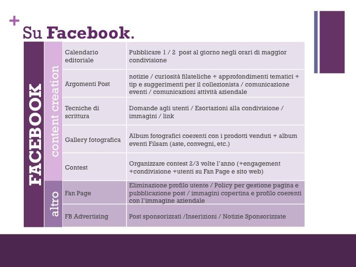 Filsam-web-marketing-strategy-06