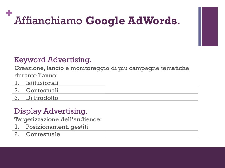 Filsam-web-marketing-strategy-09