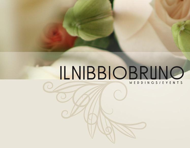 cover_nibbiobruno