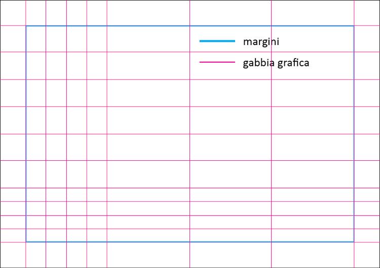 gabbia_ppt
