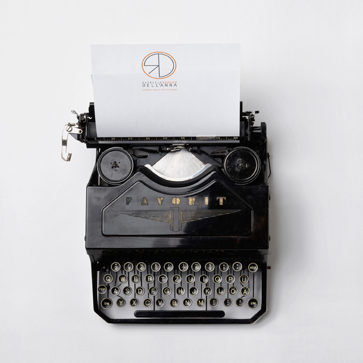 patriziord-macchina-da-scrivere-low