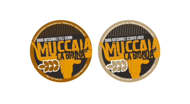 muccala10