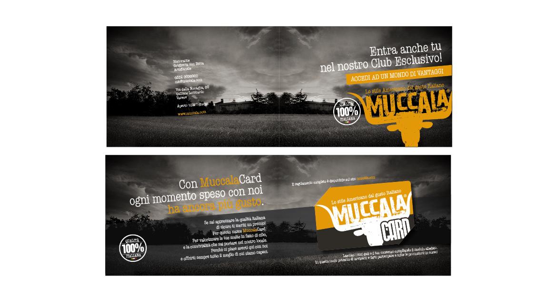 muccala12