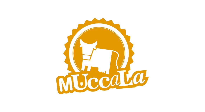muccala20