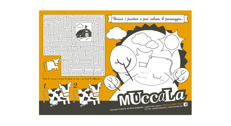 muccala21