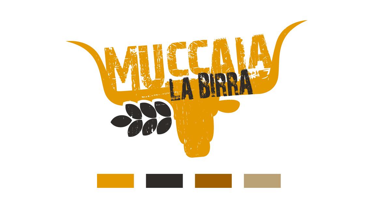 muccala9